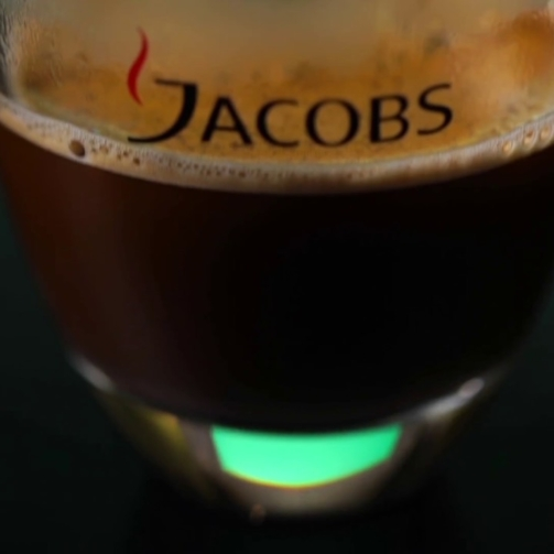 jacobcoffee